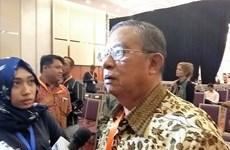 Indonesia, Iran bolster economic cooperation