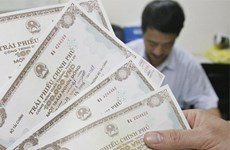 Vietnam to launch G-bond lending