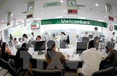 Banks eye higher credit growth, profits