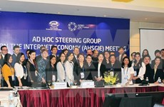 APEC SOM1 enters 11th working day