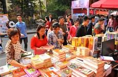Hanoi leader vows to bring best works to Frankfurt Book Fair