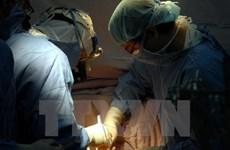 Provincial hospitals improve cardiac treatment