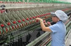 EuroCham vows to boost European investment in Vietnam