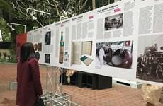 Italian Design Day held in Vietnam