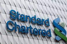 Standard Chartered, IFC boost global trade