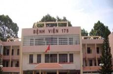 Singapore helps Vietnam boost cardiac rehabilitation capacity