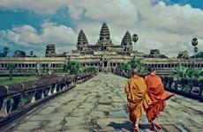 Cambodia, Thailand to set up tourism school