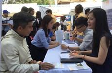 Vietnam worker assistance programme launched