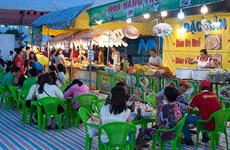 Workshop promotes Mekong Delta's agricultural product sales