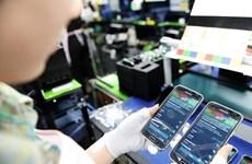 MoIT: Production improves, trade unbalanced