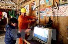 Electricity of Vietnam to gauge consumer satisfaction