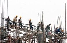 Hanoi works to ensure labour safety, hygiene