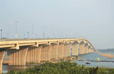 Central provinces to tap maritime tourism potential