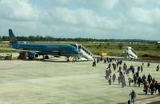 ASEAN members look to single aviation market