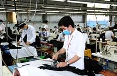 Vietnam active in regional economic, trade integration