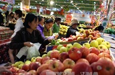 MoIT, HCM City protect consumer rights