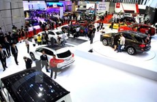Ministry revises circular to simplify auto imports