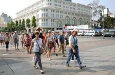 HCM City plans more entertainment, tourism activities