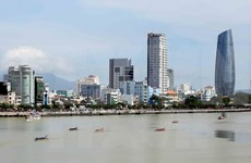The secret of Da Nang's success