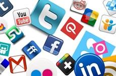 Forum discusses journalists' occupational ethics in digital era