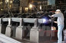 Vietnam association of supporting industries established