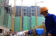 Four corporations under Ministry of Construction to be equitised in 2017
