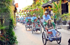 Hoi An offers free entry on International Day of Happiness
