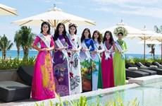 Vietnam to host ASEAN friendship beauty contest