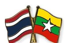 Thailand-Myanmar Trade Expo 2017 to open