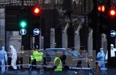 PM sends condolences to Britain over terror attack losses