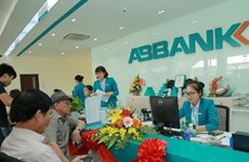 ABBANK committed to environmental responsibility