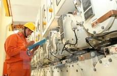 EVN, VCCI promote electricity-access index