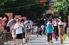 Vietnam international travel mart eyes US tourists