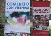 Forum looks to tighten Vietnam-Argentina economic links