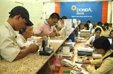 HCM City remittances race to 1 billion USD mark