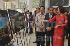 Vietnam attends international cultural week in Mexico
