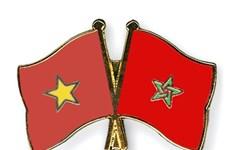 Vietnam, Morocco to exchange scientific information