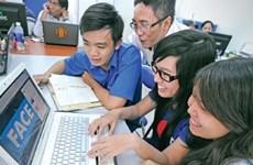 Vietnam to host ASEM talks on education