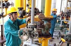 Vietnam receives great attention from RoK investors
