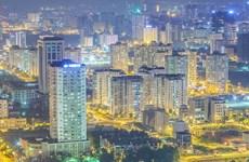 Hanoi's economy grows 7.06 percent in Q1