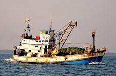 Thailand seeks G2G deals to address fishingworkforce