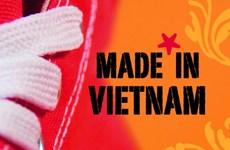 Vietnam manufacturing PMI hits high