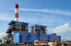 Measures needed to reduce pollution from coal thermal power plants