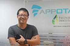 Vietnamese startup scores series C funding