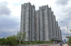 HCM City rental market continues slump