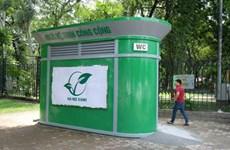 Hanoi takes measures to build fresher environment