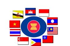Vietnamese embassy in Venezuela holds ASEAN golf tourney