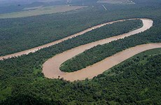 Malaysia, China ink MoU on water resources