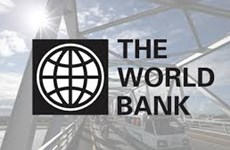 WB: East Asia, Pacific economic growth to remain resilient