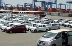 Local auto maker posts record revenue of over 3 billion USD